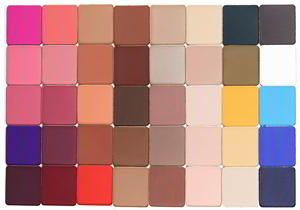 make-up-for-ever_artist-color-shadow_002_product.jpg