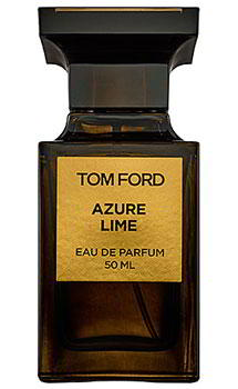 TOM-FORD-azure-lime.jpg