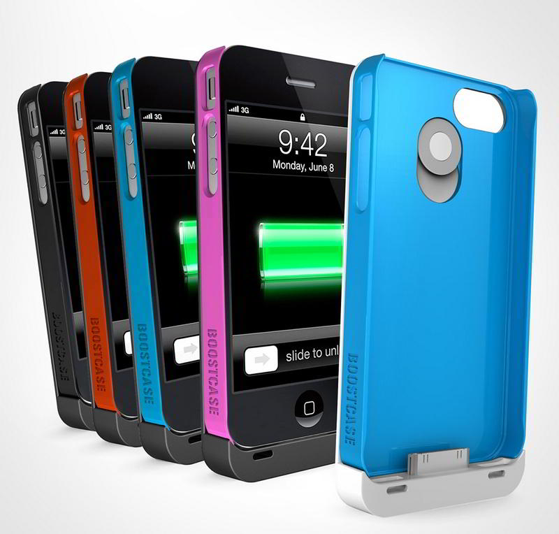 boostcase-for-iphone5-5s-1.jpg