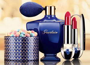 Guerlain-Shalimar-Christmas-Collection-2016.jpg